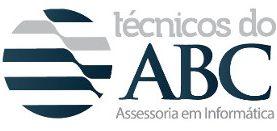 Técnicos do Abc